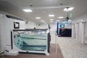 Восстановительная медицина в Южной Корее