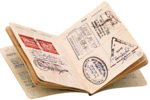Медицинская виза в Южную Корею